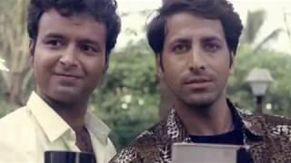 Nissar Khan Crime Patrol Real Life