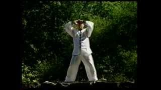 10 Chi Kung Exercises