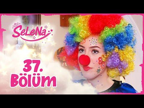 Selena 37. Bölüm - atv