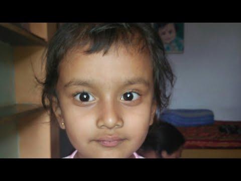 Xxx Mp4 Bachi Ka Video Dekhne Layak Hai Dekho Is Bachi Ko 3gp Sex