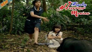 Tagalog movies 2016 // Filipino pinoy movies Horror, Action // Wattpad story tagalog ✔