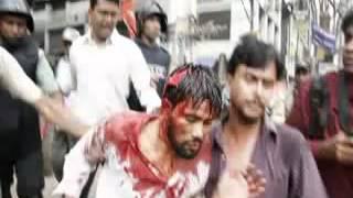 jamaat e islami bangladesh . faqeerullah shah . faisalabad.flv