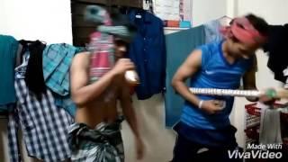 শিকারি 420 বাংলা ছবি 2016/10/1