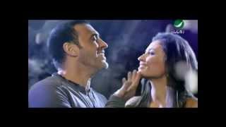 Kadim Al Saher ... Habibati - Video Clip |  كاظم الساهر ... حبيبتى - فيديو كليب