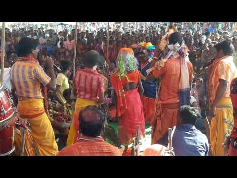 Xxx Mp4 Bhamara Re Sambalpuri Krushnaguru At Bansara 3gp Sex