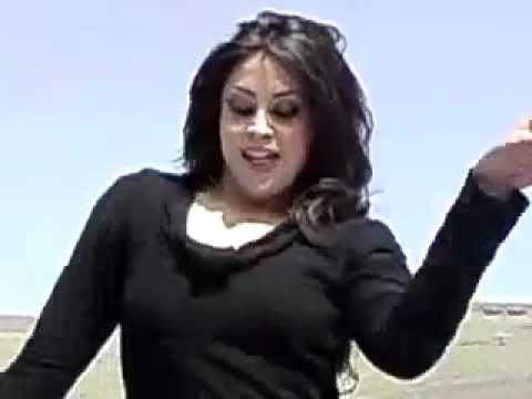 Iranian porno star Aylar Lie in dobai ! We tadjiks hate all of them !!