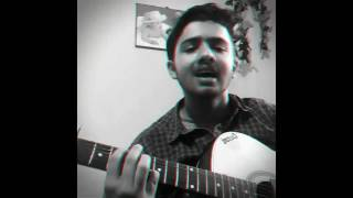 Basanta song cover by nishant