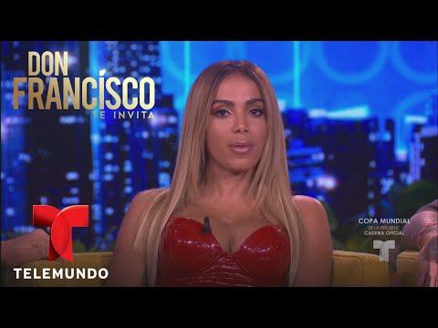 Xxx Mp4 Anitta Comparte Con J Balvin En Don Francisco Te Invita Don Francisco Te Invita Entretenimiento 3gp Sex