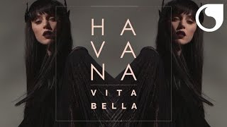 Havana - Vita Bella (Extended)