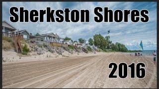 Sherkston Shores Vlog 15 | RCMrtnz