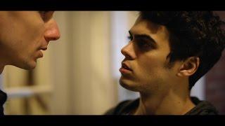 DARE - short film (2016)