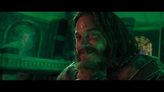 Warcraft (2016) Bloopers & Gag Reel