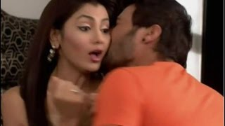 Kumkum  Bhagya Episode 600 Update Hindi 21 June 2016