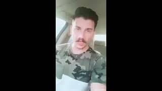 Aik Army Officer ka Patwariyon ko Paigham || Pmln Supporters zaroor sunien || Hanif Abbasi jailed