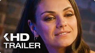 BAD MOMS Trailer 2 (2016)