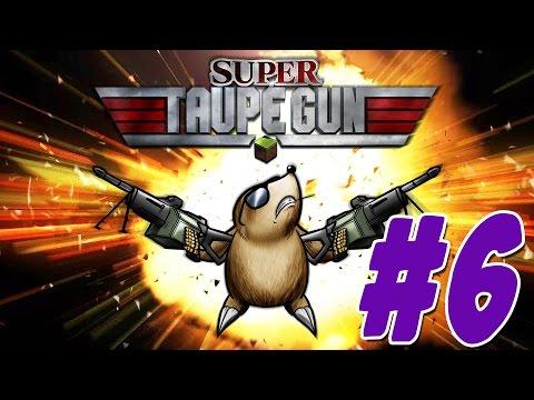 Xxx Mp4 Super Taupe Gun 2 On Nous Attaque 6 3gp Sex