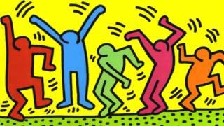 Phalon-Dance Floor Of Life