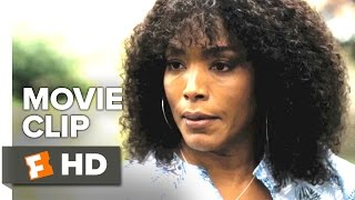 Chi-Raq Movie CLIP - Life Insurance (2015) - Angela Bassett, Roger Guenveur Smith Drama HD