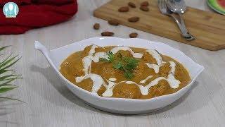 Malai kofta bangla recipe by Cooking Channel BD.