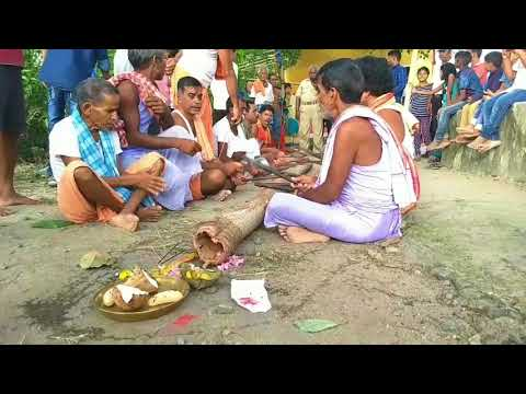 Xxx Mp4 Famous Raja Festival In Narasinghpur Ful Video Dhipa Mada Keonjhar Special Visitor Js 3gp Sex
