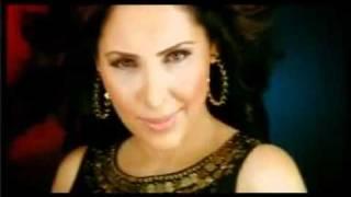 Ghazal Jan Nago Moora New Super Mast Song  October 2009