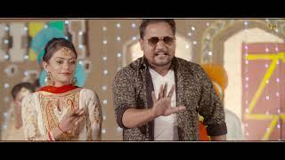 Facebook - Official Music Video   IMRAN KHAN   Latest Punjabi Songs 2018