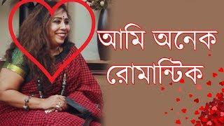 Bangla Funny Video (Interview)   Singer chinu   Celebrity Adda Ep 9   Mojar Tv