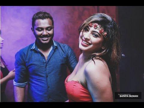 Xxx Mp4 Piumi Hansamali Sri Lanaka Night Club Part 2 3gp Sex