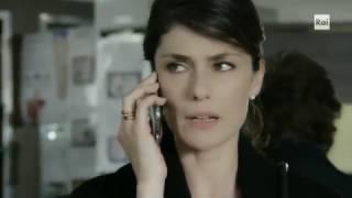 Sorelle - 1^ puntata del 10/03/2017