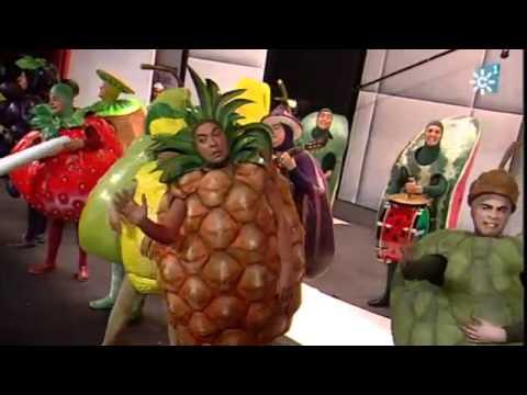Xxx Mp4 Ricas Y Maduras Final Del Falla 2011 3gp Sex