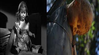 बोलती हुई गुड़ियों का खौफनाक मंज़र | Ajab Gajab: The Creepy Case Of The Talking Dolls