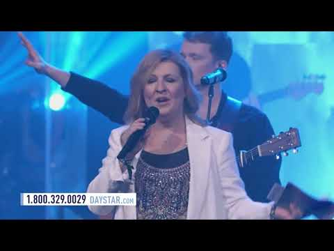 Xxx Mp4 Darlene Zschech Complete Message HopeUC Worship Conference 2017 3gp Sex