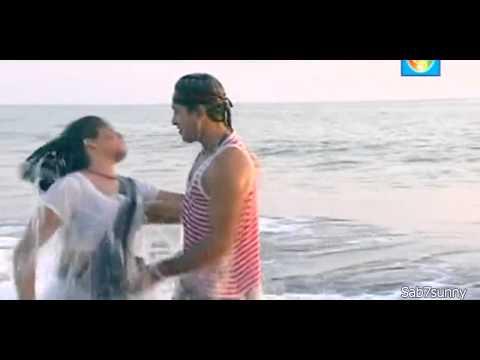 Xxx Mp4 Bangla Hot Song HD Moon 25 Mp4 3gp Sex