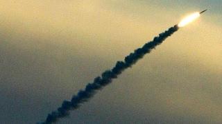 طائرات إسرائيلية تنفذ غارة في سوريا والدفاع السورية تعلن إسقاط إحداها