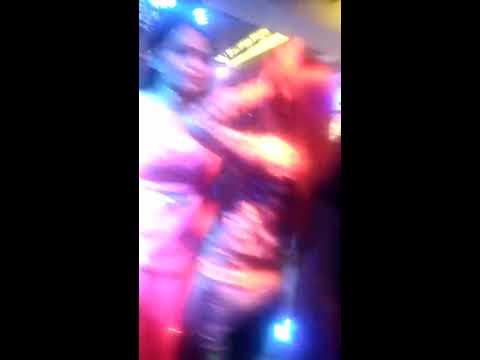 Xxx Mp4 Dance Bar In Bangalore 3gp Sex