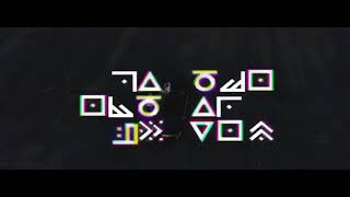 Shoreline Mafia - Bottle Service [Official Music Video]