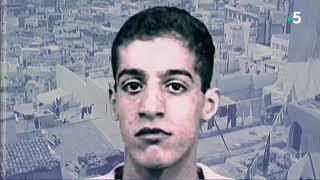 الوجه الاخر للحرب في الجزائر