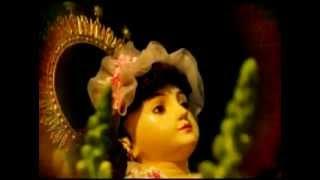SEPTEMBER 8 - Nativity of the Blessed Virgin Mary