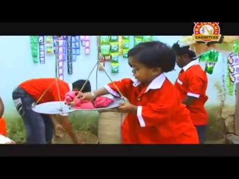 Xxx Mp4 HD New 2014 Nagpuri Comedy Dailog Dailog 3 Majbul Khan 3gp Sex