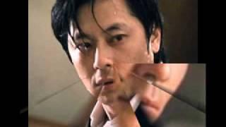 Pie Rang Ming Thien Ti Thai Yang Li Khai Wo - Wang Cie.flv