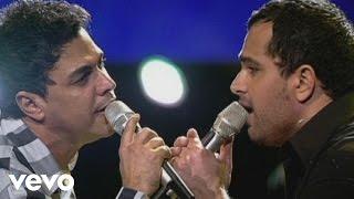 Zezé Di Camargo & Luciano - Meu País