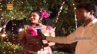 Balam Ji Jhooth Na Boli - Seema Singh & Naval R Singh - Video Shoot Item Song