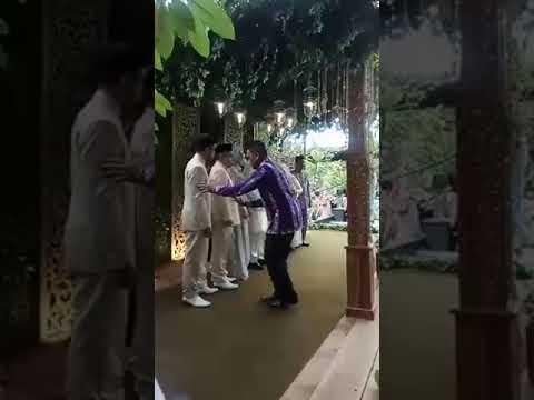 Xxx Mp4 Pernikahan Anak Gubernur Aceh Part 2 3gp Sex