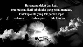 Cinta Mati di Puncak Gunung ~ Puisi Digital Jim B Aditya feat Sandra Palupi ~ HQ