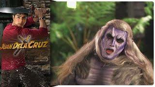 Juan Dela Cruz - Episode 138