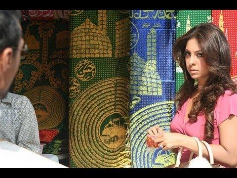 Thoda Sa Pyar Full Song   Kucch Luv Jaisaa   Rahul Bose, Shefali Shah
