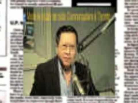 RADIO TELEVISION LAO CANADA IN ROKU NOW VIA MALIMAR TV NETWORK
