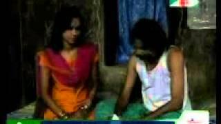 Diabari Harirampur : Vober Hat 82