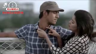 New Bangla Natok || love story ||