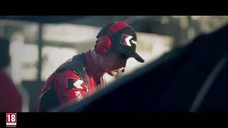 Hitman 2 2018 Official Reveal Trailer  Platinumsworldtv mp4